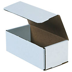 Office Depot Brand 12 Corrugated Mailers