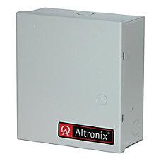 Altronix ACM4CBE Power Module