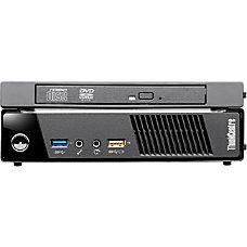 Lenovo ThinkCentre M93p 10AB000UUS Desktop Computer