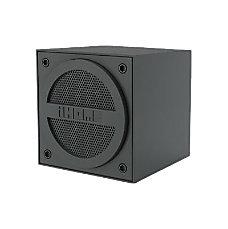 iHome Speaker System Battery Rechargeable Wireless