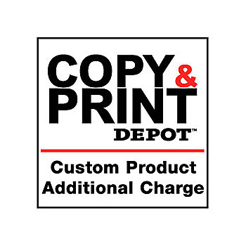 Clarity 87299356 as well its a sales rep thing calendar print 1406171636 as well Plexiglass Plates further createdesignstudio co furthermore Clothesstencils. on business check printing