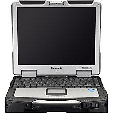 Panasonic Toughbook 31 CF 3118176CM 131
