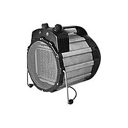 Optimus Portable Utility Shop Heater with