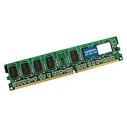 AddOn AM160D3SR4RN4G x1 JEDEC Standard Factory