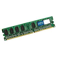 JEDEC Standard Factory Original 4GB DDR3