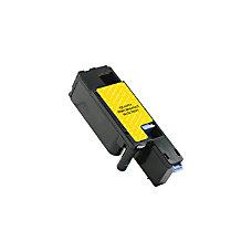 Clover Technologies Group Remanufactured Toner Cartridge