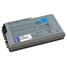 AddOn Dell 312 0408 Compatible 6