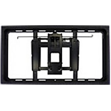 Panasonic TY VK55LV1 Wall Mount for