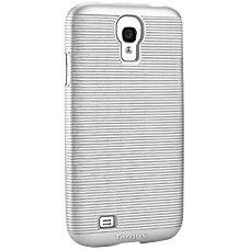 Targus Slim Laser Case for Samsung