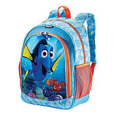 American Tourister Disney Backpack Finding Dory
