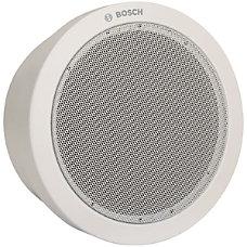 Bosch LB1 UM06E 1 6 W
