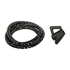 Monster Essentials Cable Management Kit Medium