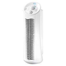 Honeywell Febreze HEPA Tower Air Purifier