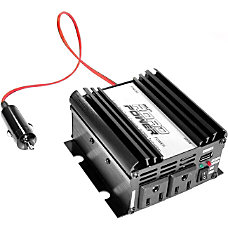 Pyle PINV33 Power Inverter