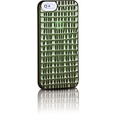 Targus Slim Wave Case for iPhone