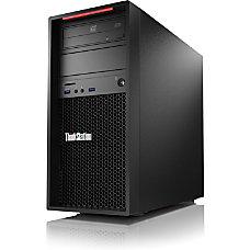 Lenovo ThinkStation P310 30AT000FUS Workstation 1