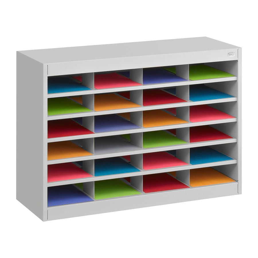 Mail Sorters Organizers at Office Depot OfficeMax