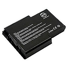 BTI 4400 mAh Rechargeable Notebook Battery
