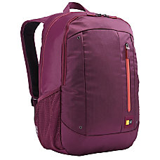 Case Logic Jaunt Nylon Laptop Tote