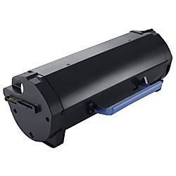 Dell Original Toner Cartridge Black