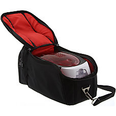 Badgy Carrying Case for Portable Printer