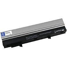 AddOn Dell 312 9955 Compatible 6