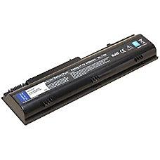 AddOn Dell 312 0416 Compatible 6