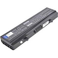 AddOn Dell 312 0625 Compatible 6