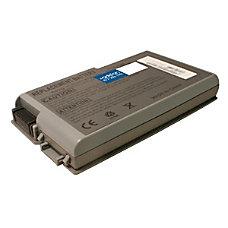AddOn Dell 310 5195 Compatible 6