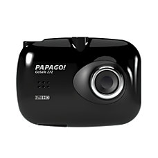 Papago GoSafe 272 1080p Dashboard Camera