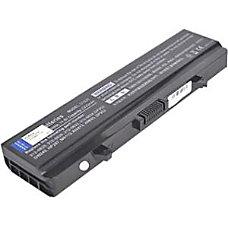 AddOn Dell 312 0940 Compatible 6