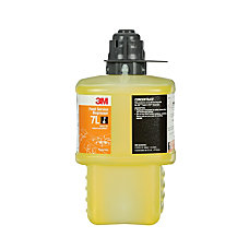 3M 7L Food Service Degreaser Concentrate