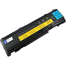 AddOn Lenovo 51J0497 Compatible 6 CELL