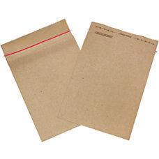 Jiffy Rigi Bag 8 12 x