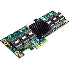 Intel RAID Expander RES2SV240NC