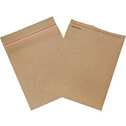 Jiffy Rigi Bag 12 12 x