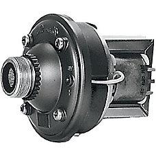 Bosch LBN 900000 15 W RMS