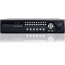 KT C KVR 1601S HD SDI