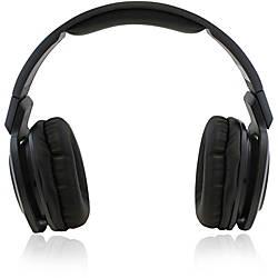 Adesso Xtream H3B Bluetooth Rotatable DJ Style Headphones