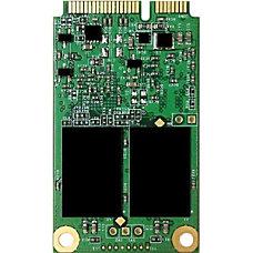 Transcend MSA630 16 GB Internal Solid