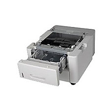 Canon Cassette Pedestal AC1 for Mf9170C