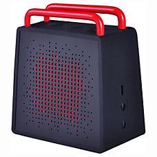Antec SPZero Speaker System Battery Rechargeable