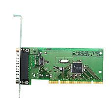 Digi Neo 8 port PCIe Serial