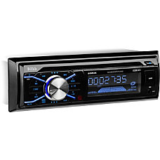 Boss Audio 506UA Single DIN CDMP3