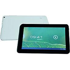 Zeepad 9XN 8 GB Tablet 9