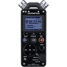 Olympus LS 14 4GB Digital Voice