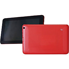 Zeepad 9XN 8 GB Tablet 9