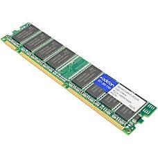 JEDEC Standard Factory Original 1GB PC