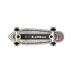 Altbee Desire Minicruiser LED Skateboard 4