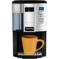 Cuisinart Coffee on Demand DCC 3000